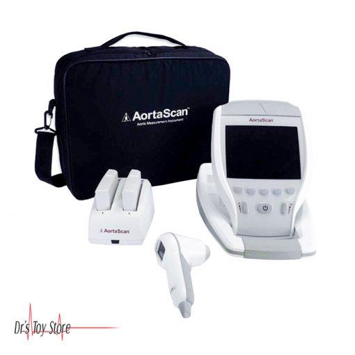 Verathon AortaScan AMI 9700 System