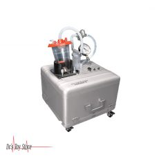 Wells Johnson Aspirator II