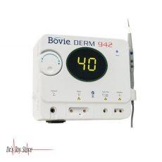 Bovie-Derm-942