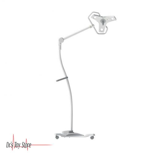 Burton Outpatient LED Examination Light