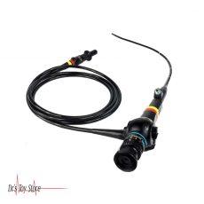 Olympus-CYF-3-Flexible-Cystoscope