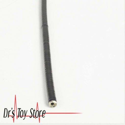 Olympus CYF-3 Scope