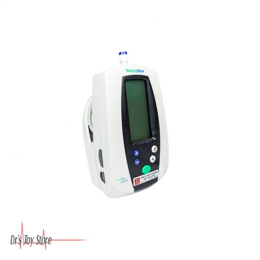 Welch Allyn 420 Spot Vital Signs Monitor