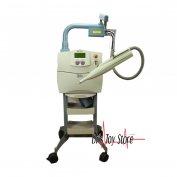 Palomar Q-YAG-5 Tattoo removal Laser System