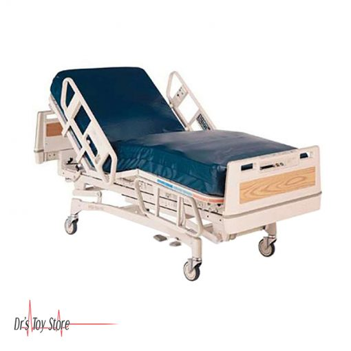 Power Hospital Bed