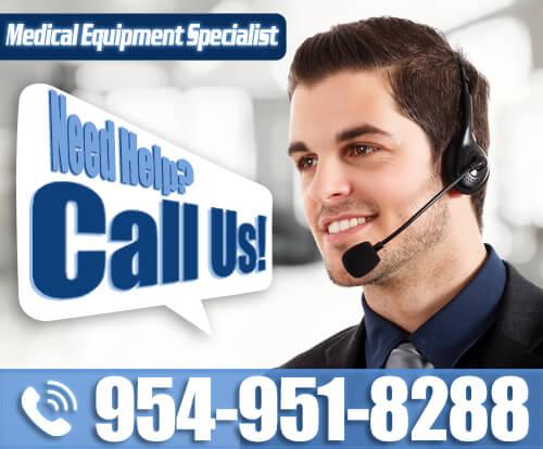 Call us! 954-951-8288