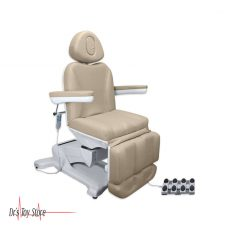 DTS-Swivel-Power-Procedure-Chair