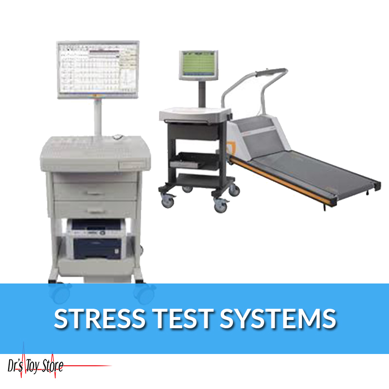 Testing Trading Systems the Right Way