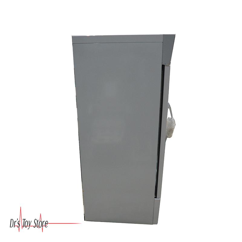 ABS PHABTSG Standard Cf Pharmacy Vaccine Refrigerators For - Abt refrigerators