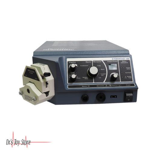 Boston Scientific Endostat III Electrosurgical