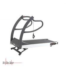 Schiller Treadmill TMX-428