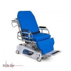 TransMotion Medical TMM6