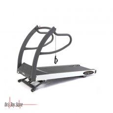 Schiller Treadmill TMX-428, 2-210046 TMX 110V