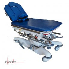 Stryker Trio Stretcher