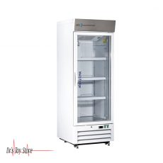 ABS PH ABT S12G Standard 12 cf Pharmacy Vaccine Refrigerators