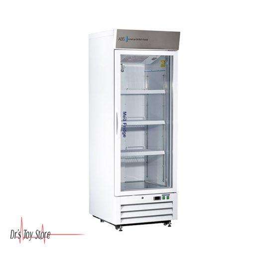 ABS PH ABT S12G Standard 12 cf Pharmacy Vaccine Refrigerators