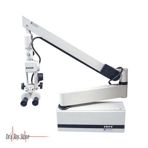 Karl Storz Urban US1 M-703W Microscope