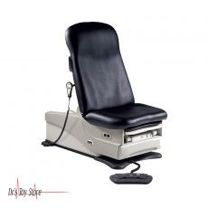 Midmark 625 Barrier-Free Examination Table