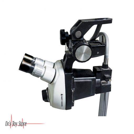 Cryomedics System 2001 Zoom Colposcope