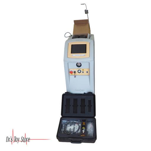 Cynosure SLT II SmartLipo