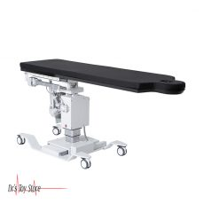 Stille Medstone3 PM Surgical Table