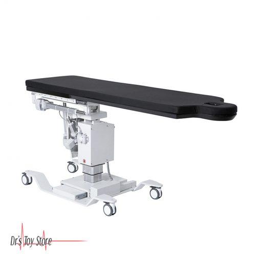 Stille Medstone3 PM Surgical Table