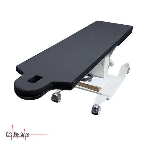 Stille Medstone 3 PM Surgical Imaging Table