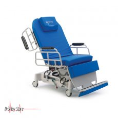 TransMotion Medical TMM4