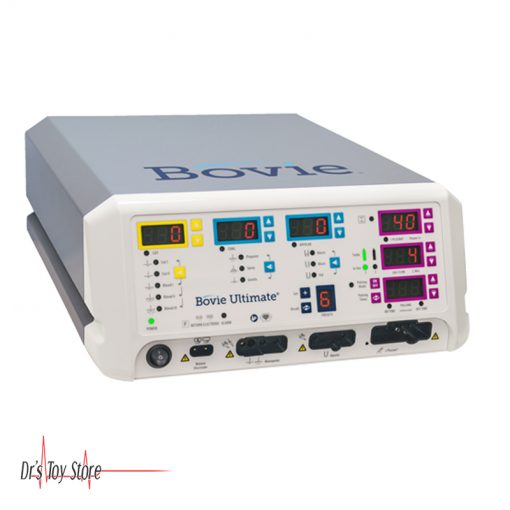 Bovie Ultimate J-Plasma Generator