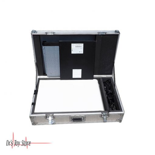 DRAGON X SPSL-HF-4.0 including Fischer X-Ray Table