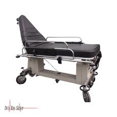 STRYKER SurgiBed 962