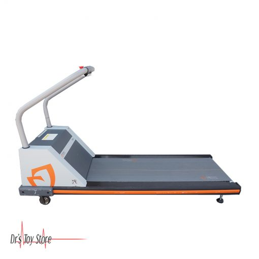 Cardiac Science TM55 Treadmill