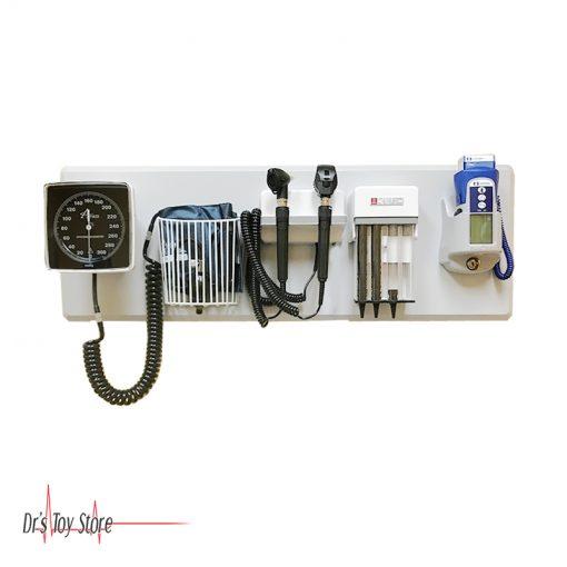DTS-Diagnostic-Station