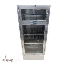 GETINGE 5624 Warming Cabinet