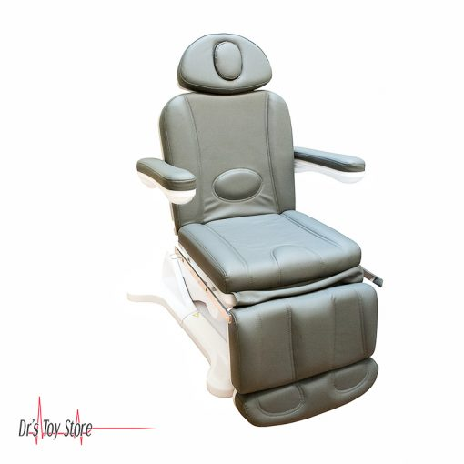 DTS Hybrid Power Procedure Chair Swivel