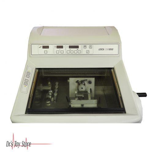 Leica-CM-1850