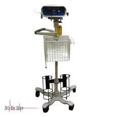 PRO-NOX Nitrous Oxide Delivery System