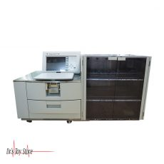 Sakura Tissue Tek VIP E300-Bench top Tissue Processor