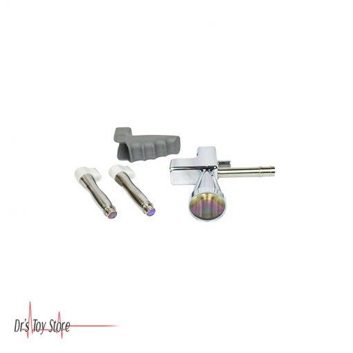 Sciton-MicroLaserPeel