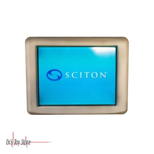 Sciton-Thermotek