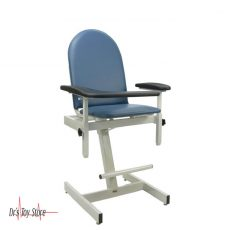 medical equipment for sale used medical equipment
