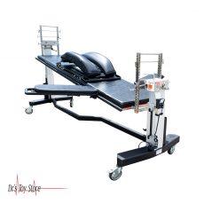Jackson Spinal Table