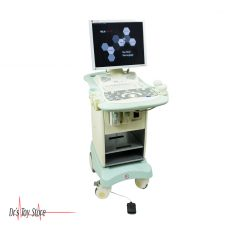 Esaote Mylab 15 Ultrasound Machine