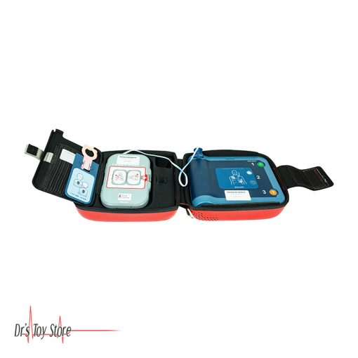 Philips-Heartstart-Case-Accessories
