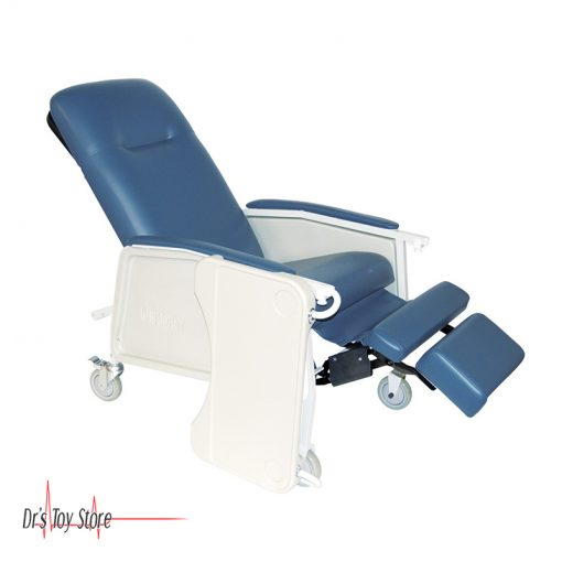 Position Recliner Chair