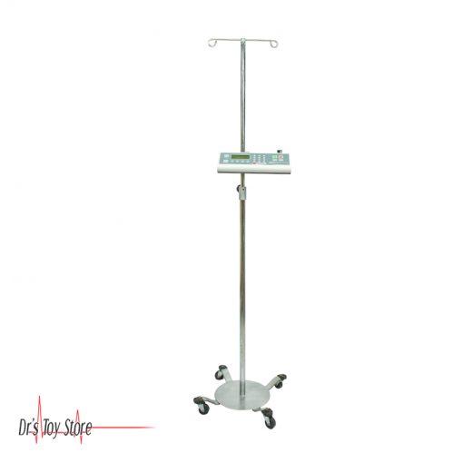 Graseby 3400 Syringe Pump