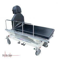 Hausted 578 SERIES Surgical Stretcher