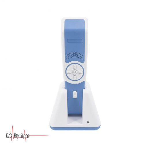 Vein Revealer Infrared 400 Series, Veinlight, Vein Finder, V400