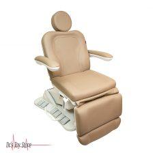 DTS Hybrid Plus Power Procedure Chair