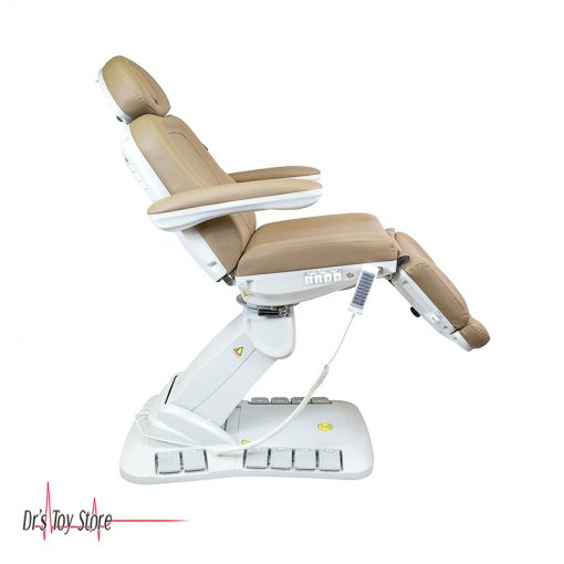 DTS Hybrid Plus Power Procedure Chair